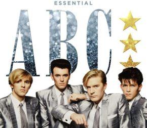Essential - 3CD / ABC / 2020