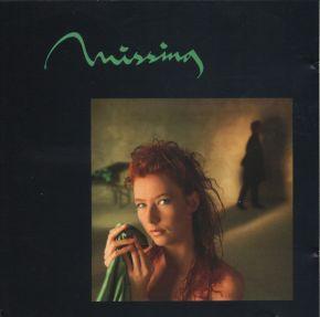 Missing / Missing / 1988
