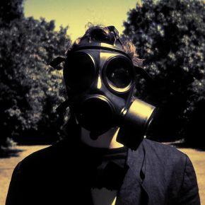 Insurgents - CD / Steven Wilson / 2009/2016