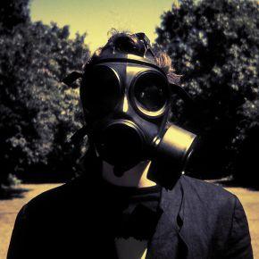 Insurgents - 2LP / Steven Wilson / 2009