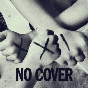 No Cover - 2LP (Stracciatella Vinyl) / Various Artists / 2020/2021