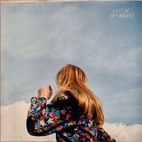 Lost in the Waves - LP (Farvet Vinyl) / Landmvrks / 2021