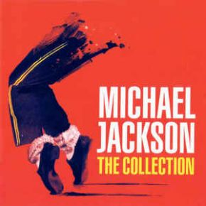 The Collection - 5CD / Michael Jackson / 2009