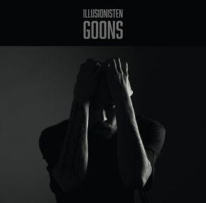 Goons - LP / Illusionisten / 2021