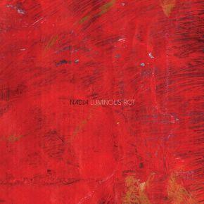 Luminous Rot - CD / Nadja / 2021