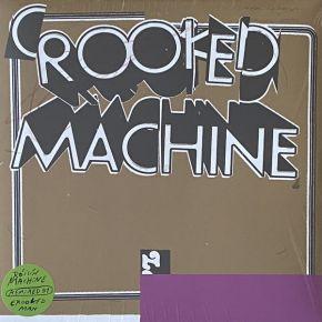 Crooked Machine - 2LP (RSD 2021) / Róisín Murphy / 2021