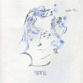 Epic Ten - 2CD / Sharon Van Etten / 2021