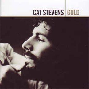 Gold - 2CD / Cat Stevens / 2008