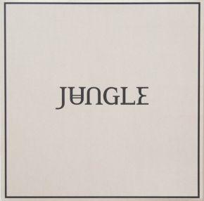 Loving in Stereo - LP / Jungle / 2021