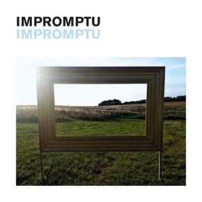 Impromptu - LP / Impromptu / 2021