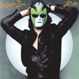 The Joker - CD / Steve Miller Band / 1973 / 1990