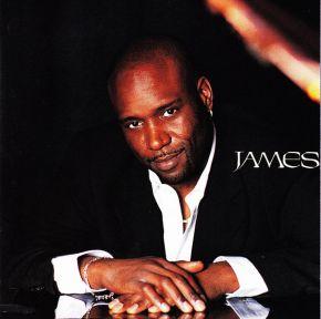 James / James Sampson / 2002