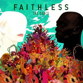 The Dance - CD / Faithless / 2010