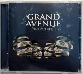 The Outside - CD / Grand Avenue  / 2007