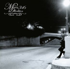 3:16 The 9th Edition - CD / Murs / 2004