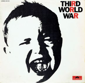 Third World War - LP / Third World War / 1971
