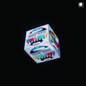RPEX - LP / FCAN / 2011