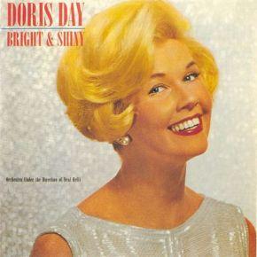 Bright & Shiny - LP / Doris Day / 1961
