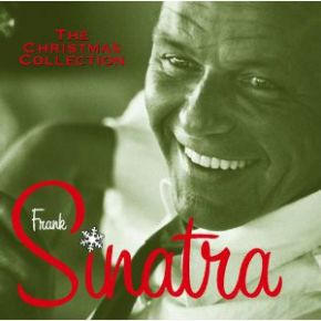 The Christmas Collection - CD / Frank Sinatra / 2004