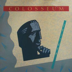 Epitaph - LP / Colosseum  / 1986