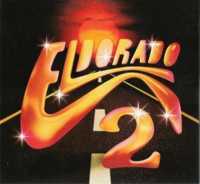 Eldorado 2 - 3CD / Various / 2010