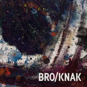 Bro/Knak - 3LP / Jakob Bro & Thomas Knak / 2012