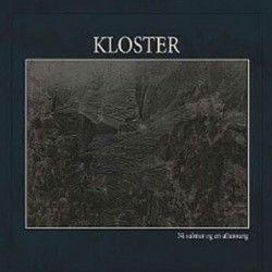 Ni salmer og en aftensang / Kloster / 2012