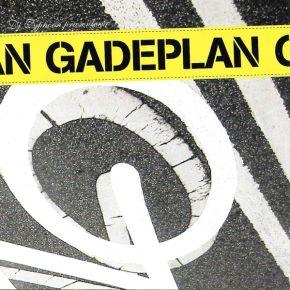 Gadeplan / DJ Typhoon