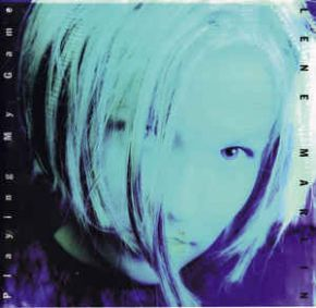 Playing My Game - LP / Lene Marlin / 1999 / 2019