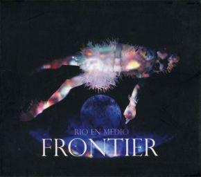 Frontier - LP / Rio En Medio / 2009