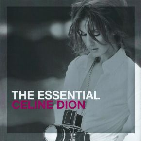 The Essential - 2CD / Celine Dion / 2011