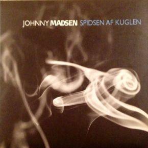 Spidsen Af Kuglen - CD / Johnny Madsen  / 2007