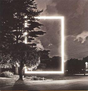 "Fallingforyou - 7"" Vinyl (Transparent) / The 1975 / 2013 / 2020"