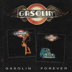Gasolin' Forever - 2CD / Gasolin' / 1999