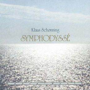 Symphodyssé / Klaus Schønning  / 1989