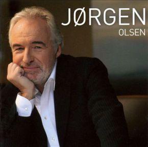 Jørgen Olsen - CD / Jørgen Olsen / 2007