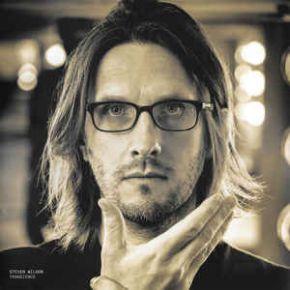 Transience - 2LP / Steven Wilson  / 2015