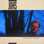 Nattens Timer - LP / Johs / 1990
