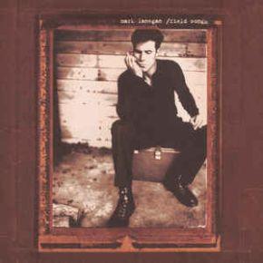 Field Songs - LP / Mark Lanegan / 2001 / 2017