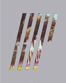 4½ - Blu-Ray / Steven Wilson / 2016