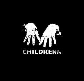 Animale - LP / Childrenn / 2016