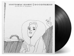 Goodfriend - 2LP (RSD 2016 Vinyl) / Matthew Sweet / 1992 / 2016