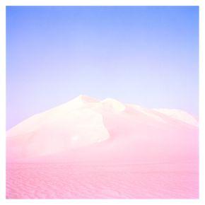 Mirrors - 3LP+CD Box / MALA / 2016