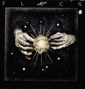 Inside Out - LP / Flock / 1975