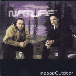 Indoor/Outdoor - CD / Nature™ / 1998
