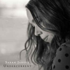 Undercurrent - LP / Sarah Jarosz / 2016