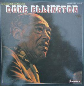 Double-Album - 2LP / Duke Ellington