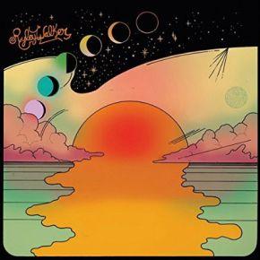 Golden Sings That Have Been Sung - LP / Ryley Walker / 2016