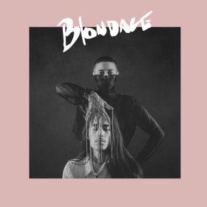 Blondage - EP / Blondage / 2016