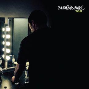"T.C.R. - 12"" EP / Sleaford Mods / 2016"